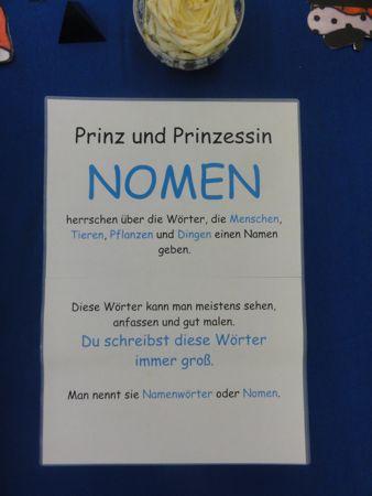 prinz-und-prinzessin-nomen - Pinguin-Klasse - DesignBlog