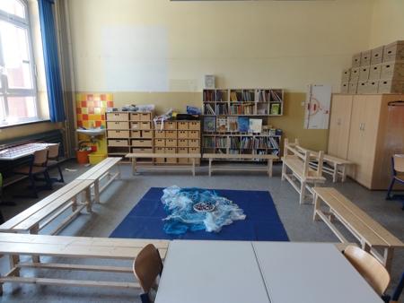 pinguin klasse designblog. Black Bedroom Furniture Sets. Home Design Ideas